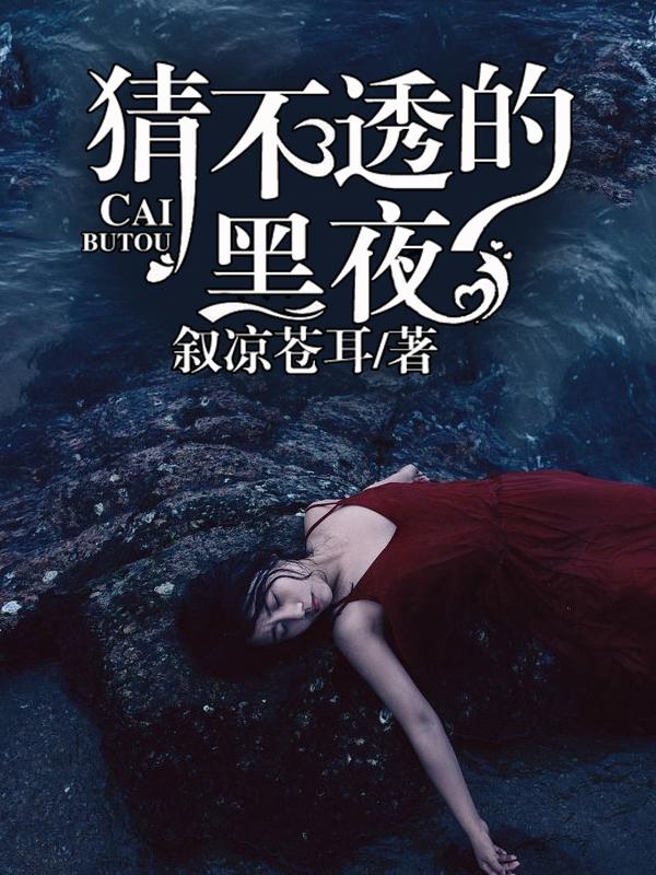 办公室恋情系列小说